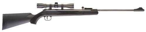 Ruger blackhawk combo rifles review