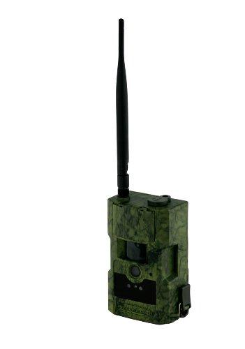 Cellular scouting cameras reviews