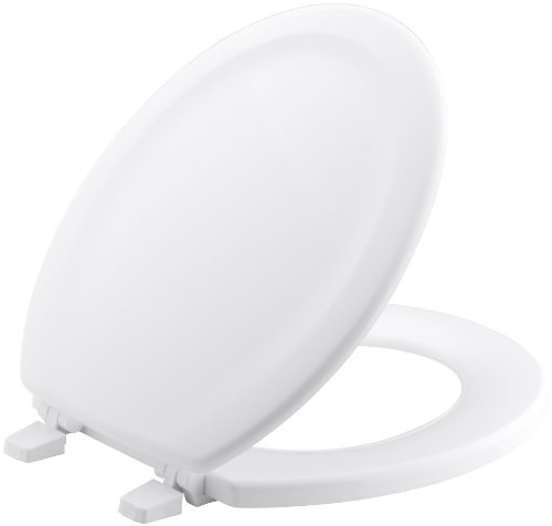 Kohler toilet seat reviews