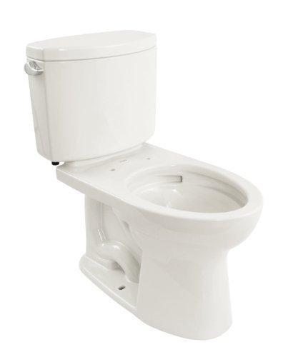 Best two piece toilets