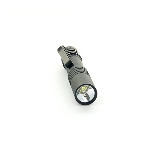 Streamlight Microstream AAA Flashlight