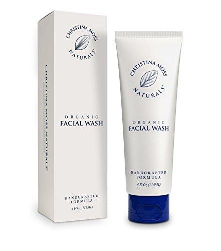 Best acne wash for sensitive skin