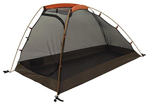 1 person 3 season Alps tents reviews