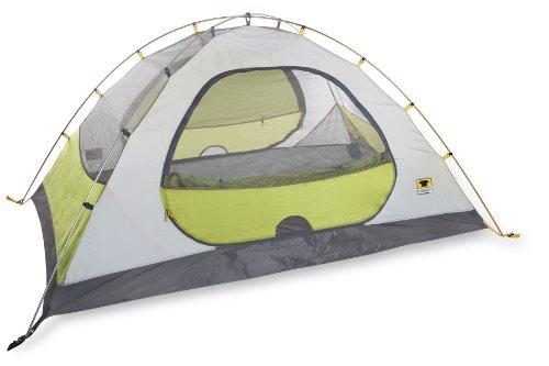 lightweight tent