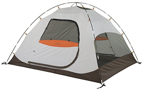 top quality backpacking tent