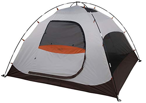 dome tents reviews