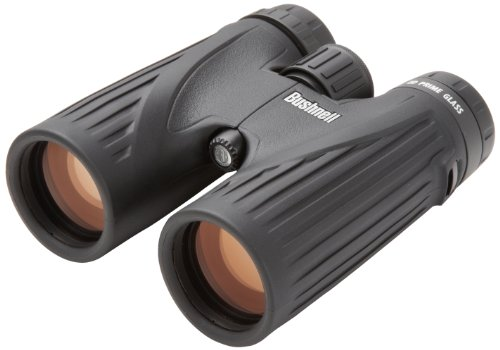 Best roof prism binocular reviews