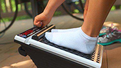 MedMassager foot massagers