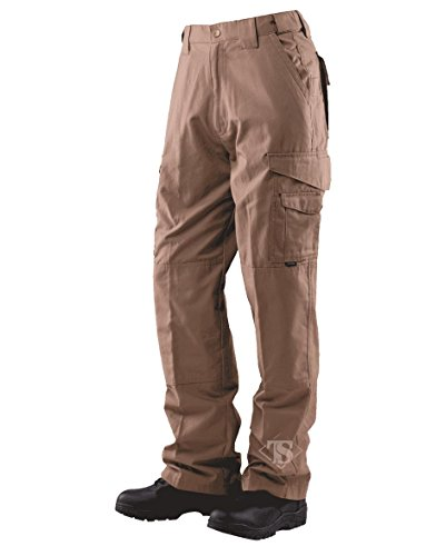 Tru spec pants review - Men's 24-7 lightweight Pant