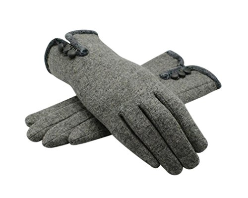 Top quality gloves
