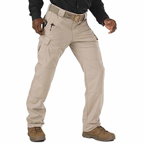 5.11 APEX Tactical Pant