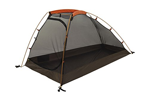 Alps tents reviews