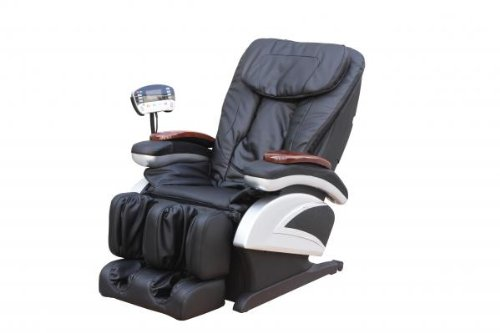 Electric massage chair reviews
