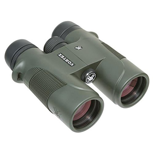 Best budget binocular review