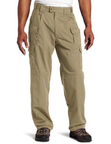 Blackhawk Ultralight Tactical Pants