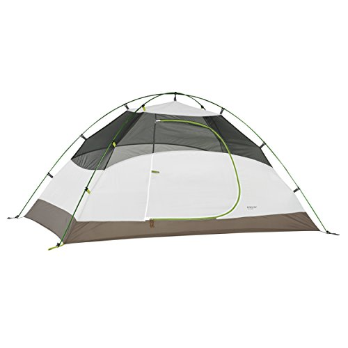 Kelty Salida 2 Compact backpacking tent