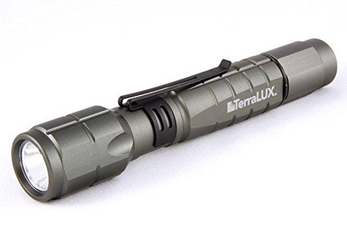 Terralux lightstar 300 review