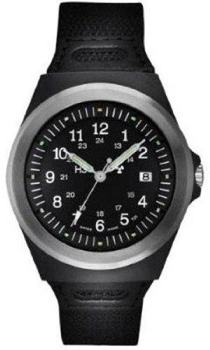 simple tritium watch
