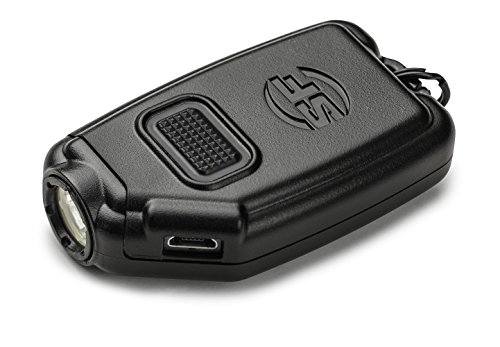 SureFire Sidekick Keychain Light