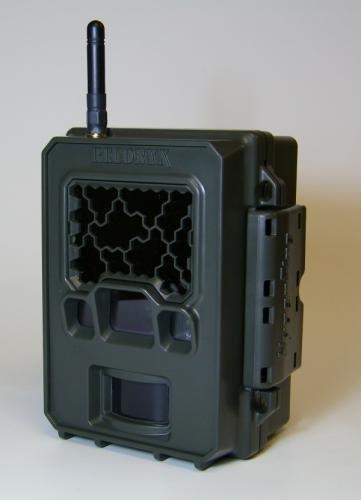 Best cellular security cameras