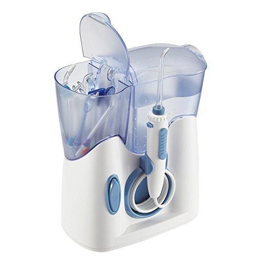 H2ofloss Oral Irrigator