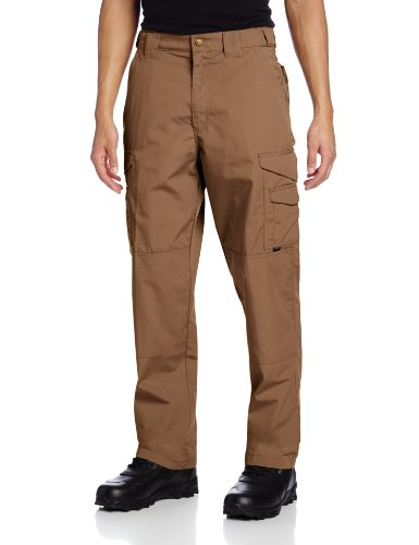 Tru spec pants review - Men's 24-7 lightweight Pant