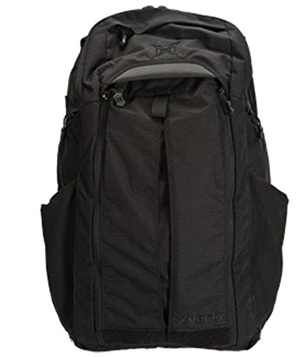 Vertx Gamut Bag review