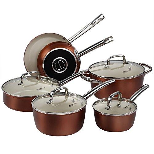 Cooksmark Ceranano