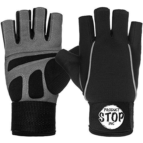 high quality glove