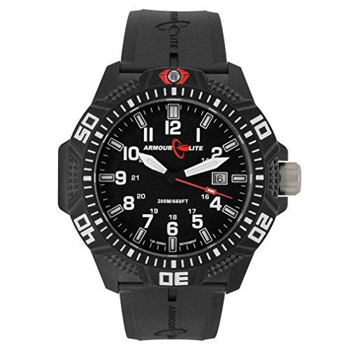 cheap tritium watches