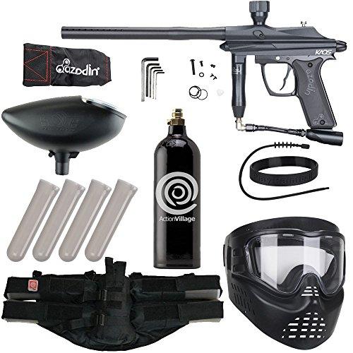 azodin paintball gun