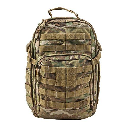 heavy loads backpack