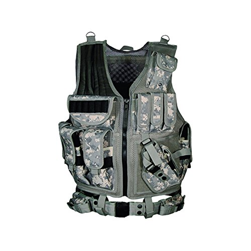 Utg vests reviews