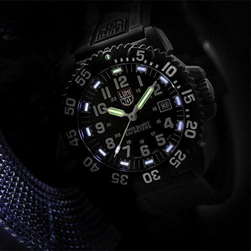 Luminox Men's watch
