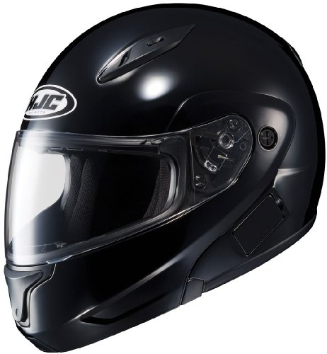 HJC helmets review