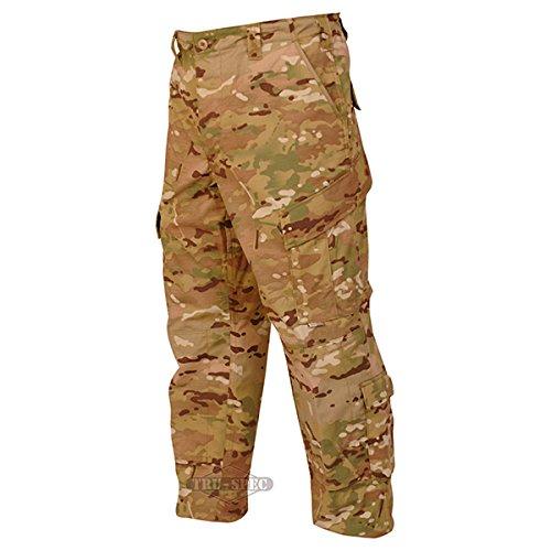 Atlanco 1299044 Tactical Response Pants