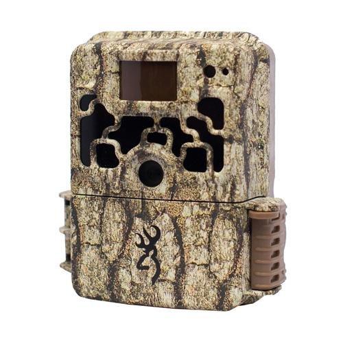 Browning trail camera