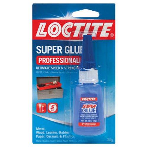 Best super glue for wood