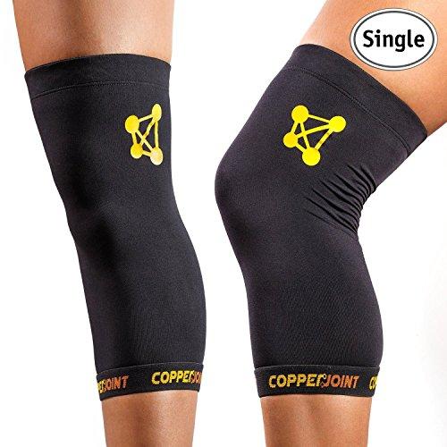 CopperJoint copper knee brace