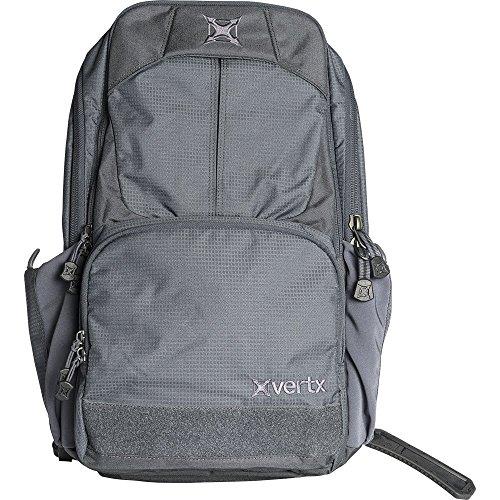Vertx EDC Ready Pack