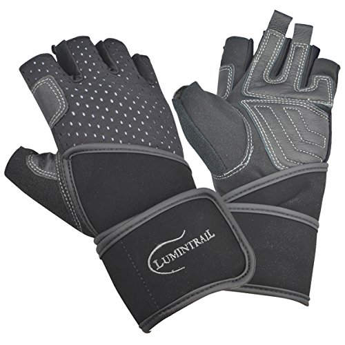 Best sports gloves