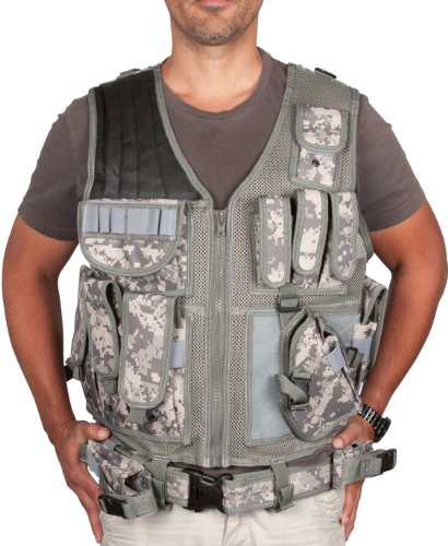 Best Hunting Vests
