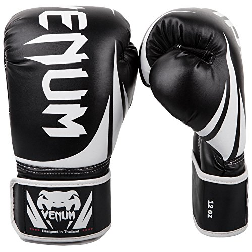 Best boxing glove