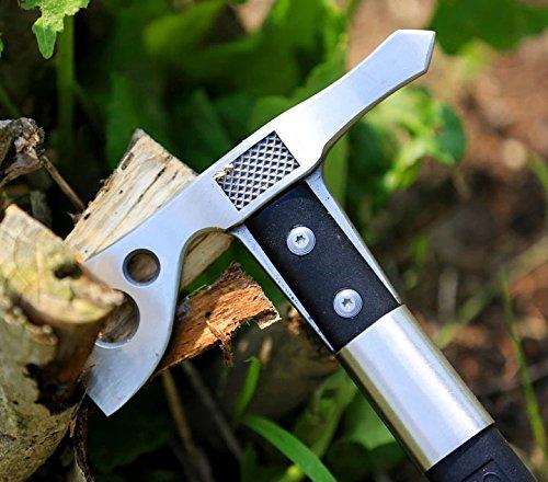 F01P-N Sog Tactical Tomahawk
