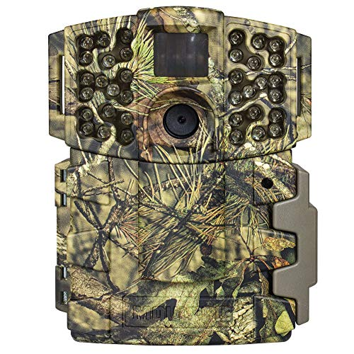 Moultrie m-999i