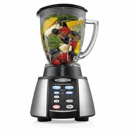 best blender for smoothies reviews top smoothie maker. Black Bedroom Furniture Sets. Home Design Ideas