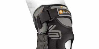 Knee Brace for running & Support