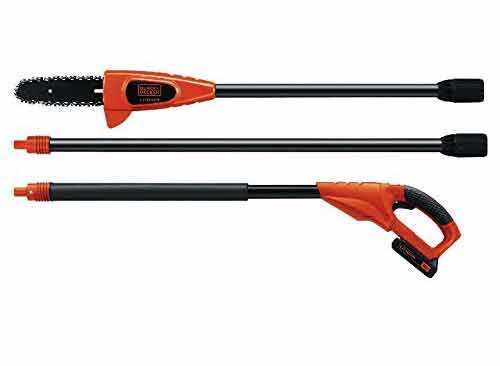 Top Rated pole saws