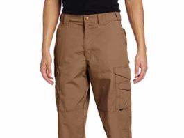 Mens Tactical Pants