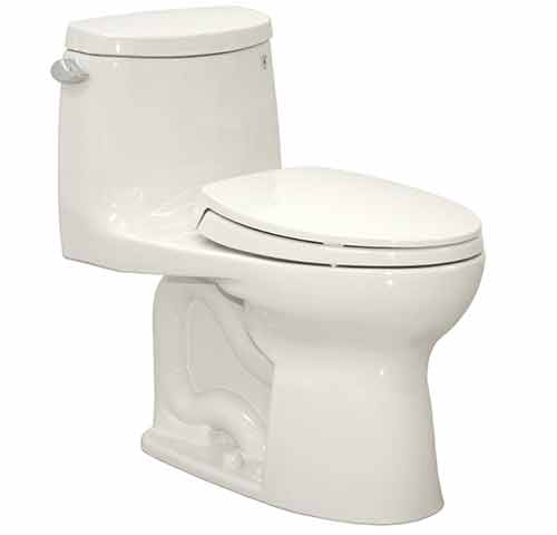 Best Toilet reviews 2019 - Top Rated Toilets Ratings ...